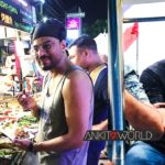 Trip to the Paradise City of Thailand - Ankit2World Thailand Travel