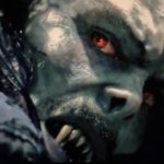 Morbius First Look Leaked and Everyone is Super Excited – Ankit2World India's Best Hollywood Blogger