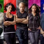 Our beloved character is back in Fast 9 Latest Trailer - Ankit2World