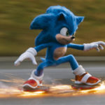 Sonic Hedgehog Movie Review 'NO' spoilers. Awesome Surprise Inside