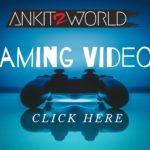 Gaming Videos (1)