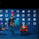 5 Alternatives of Mobile Legends Bang Bang - Ankit2World