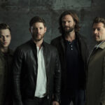 The End of Supernaturals – My beloved series!  – Ankit2World