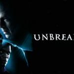 unbreakable___wallpaper_by_xerlientt-db71c4w